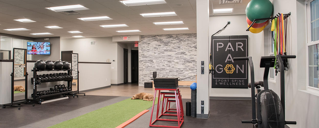 paragon-sport-spine-and-wellness-facility-main-room